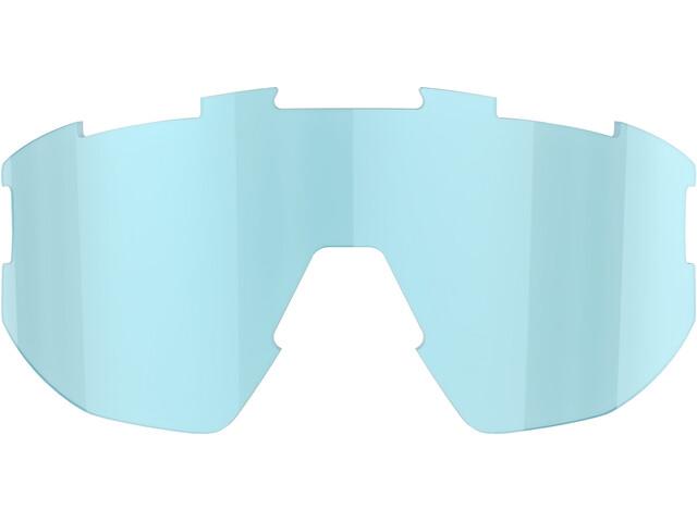 Bliz Matrix Spare Lens for Small Glasses, Multicolor